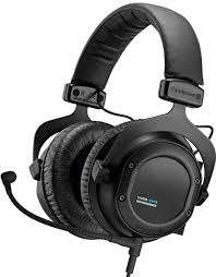 <b>BeyerDynamic Custom Game</b> Reviews - TechSpot