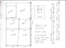 file 20088223380071 house dog house building plans