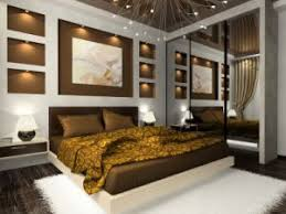 click here for feng shui bedroom mirrors bad feng shui mirror facing