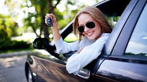 According to the consumer intelligence price index, the average. Car Insurance For An 18 Year Old