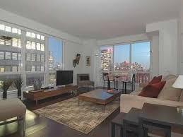 2 Bedroom Apartment In Manhattan Unique Inspiration