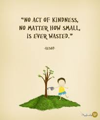 Inspiring Quotes For Kids New What Is The Law Of Attraction And BE KIND And NICE Pinterest