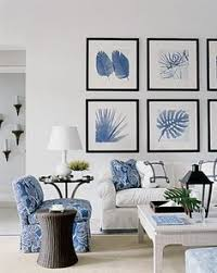 blue and white furniture. dig your toes in the sand with our coastal furniture collection that says chic and sophisticated blue white t