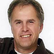 Vernon French | Obituaries | fremonttribune.com