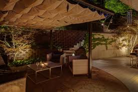 collection outdoor wall wash lighting pictures. Deck-patio-wall-wash-stair-rail-lighting-Utah. Collection Outdoor Wall Wash Lighting Pictures 3