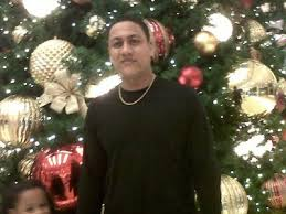 Aasen Bloedoorn (N), 31 - Winter Park, FL Has Court or Arrest Records at  MyLife.com™