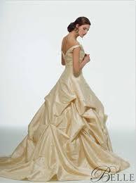 disney princess wedding dresses gowns from disney bridal
