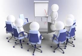 toplantı resmi ile ilgili görsel sonucu