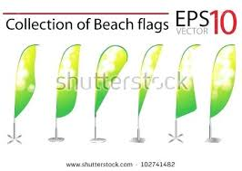 Paper Pennant Banner Template Best Of Bunting Images On Lovely Flag ...