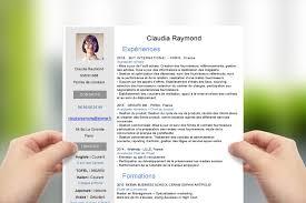 Procurement Manager Resume Sample Rimouskois Job Resumes 791 Sevte