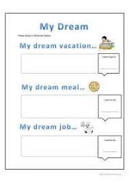 my dream world essay for kids  my dream world essay for kids