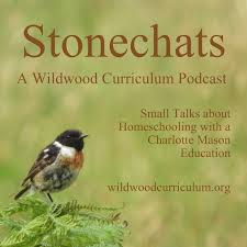 Wildwood Curriculum