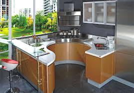 mdf kitchen cabinet style modern flat pack kitchen ready made kitchen cabinets high quality melamine mdf