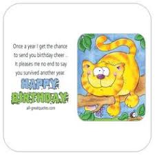 Birthday Cards Images Free 44 Best Free Birthday Cards Images Free Birthday Card Anniversary