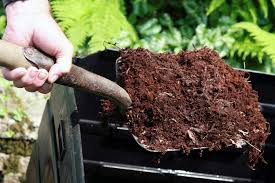 garden compost. composting is certainly by far the main way to naturally enrich your soil and every gardener must do it. so here are 11 best tips that will make garden compost