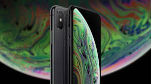 iPhone Xs & Xs Max Live Wallpapers ...