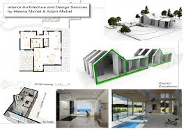 Architectural And Design Services - Online home design services