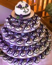 Rmc Cake Creations Perth On Wedding Cakes