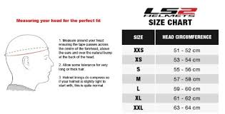 Details About Ls2 Stream Ff328 Solid Matte Titanium Full Face Helmet Small New In Retail Box
