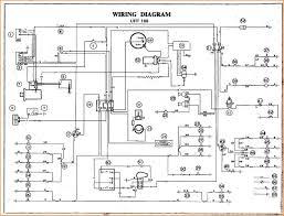 delorean wiring diagram wiring library delorean wiring diagram