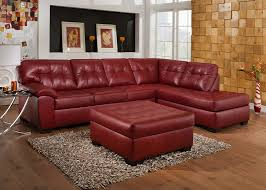 Rent A Center Living Room Set Carolina Rent To Own