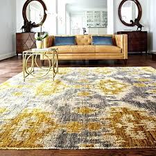 kitchen rugs area rugs amazing indoor outdoor rugs unique floor kitchen in kitchen rug runners kitchen rugs kitchen rugs at area