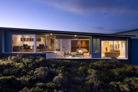 load modern beach. Fresh Modern Beach House Designs For Home Design Grezu Interior Decoration Load