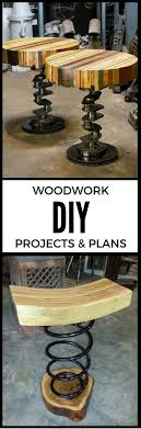 Diy Projects For Men Best 20 Cool Woodworking Projects Ideas On Pinterest Woodwork