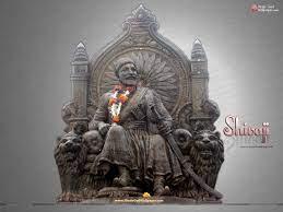 © chhatrapati shivaji maharaj international airport. Chhatrapati Shivaji Maharaj Hd 4k Desktop Wallpapers Wallpaper Cave