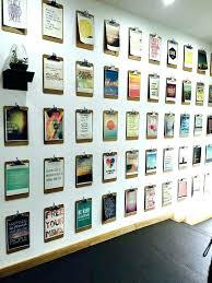office wall art. Office Wall Art. Art For Decoration Ideas Best Cheap On Decor . N A