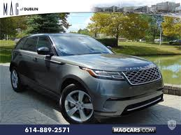 2018 land rover for sale. wonderful rover 2018 land rover range velar p250 s for land rover for sale