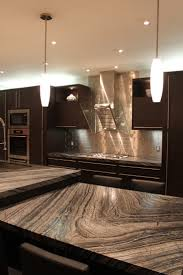 Kitchen Granite Tops 1000 Images About Fusion Countertop Colors On Pinterest Blue