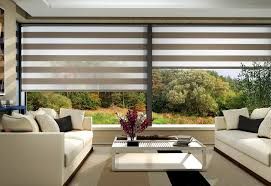 motorized roller shades. Motorized Sheer Roller Shades Electric Blinds Bintronic