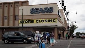 Here's the updated list of 78 stores Sears is closing in ...