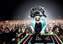 Image result for jamiroquai