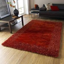 10 x 16 outdoor rug medium size of living extra large area rugs indoor outdoor carpet 10 x 16
