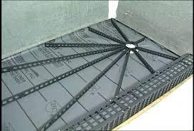 concrete shower floor sealer concrete shower how to build a shower base concrete shower floor sealer