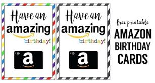 Birthday Cards Images Free Happy Birthday Cards Free Printable