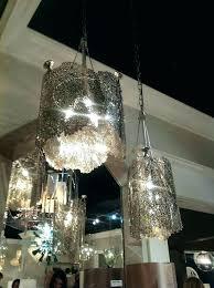 regina andrew chandelier design spindle