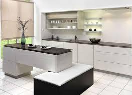 kitchens furniture. Kitchens Furniture. Choosing The Best Furniture Captivating Kitchen Z A