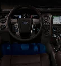 ambient interior lighting. Photo 4 Of 9 Ford Expedition Interior Lights #4 2017 Platinum In Brunello With Ambient Lighting