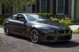 bmw 2014 black m6. 2014 bmw m6 coupe singapore gray metallic w black interior us 9999900 bmw