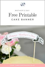 Host A Mothers Day Brunch Mother Fathers Day Fathers