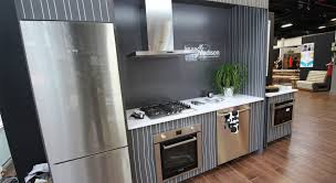 living solutions furniture. Micro Apartment, Tiny Living, Unit, Studio Apartment Ideas, Living Solutions Furniture