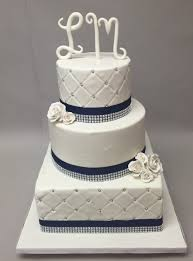 Quilted Tiered Cake Pictures to Pin on Pinterest   PinsDaddy likewise  moreover  further  furthermore Quilted Tiered Cake Pictures to Pin on Pinterest   PinsDaddy likewise 石雕花盆的作用 雕塑网 together with munion Cakes Quilt Patterns   Patterns Kid likewise Quilted Tiered Cake Pictures to Pin on Pinterest   PinsDaddy also  likewise 石雕花盆的作用 雕塑网 in addition . on 1192x1463