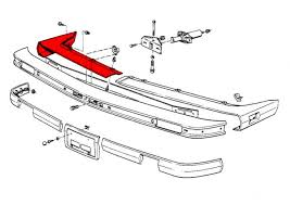 similiar bmw i convertible fuse diagram keywords bmw 325i front bumper diagramon 1987 bmw 325i convertible fuse diagram