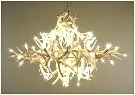 faux deer antlers faux antler chandelier faux antler chandelier faux antler chandelier faux deer antler