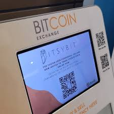 Free bitcoin wallets are available for all major operating systems and devices to serve a variety of your needs. China S Latest Crackdown On Bitcoin Other Cryptocurrencies Shakes Market Wsj