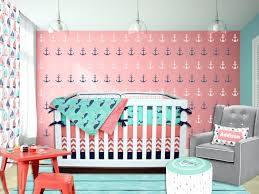navy blue and green nursery bedding zoom kelly crib