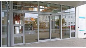 full image for gallery of commercial doors and frameworks doors with altherm commercial magnum doors by